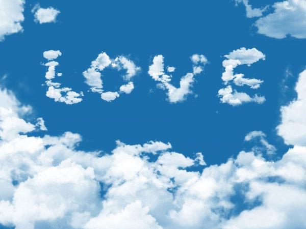 Blog Radio 452: Bên tôi nghĩa là luôn ở trong trái tim tôi