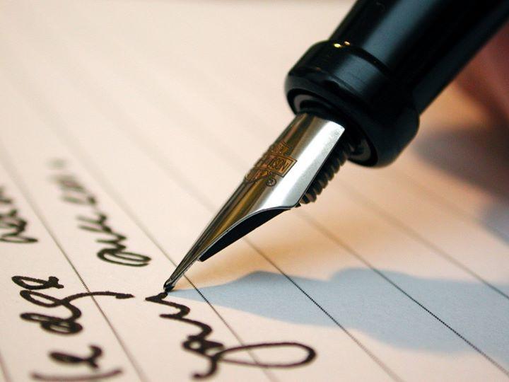 Thông báo về việc điều chỉnh chính sách nhuận bút của website blogradio.vn
