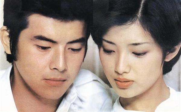 """Lí giải hiện tượng """"tướng phu thê"""": tại sao vợ chồng thường có khuôn mặt giống nhau?"""
