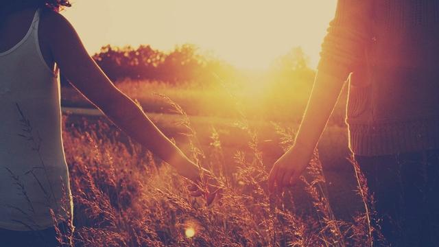 Blog Radio 456: Mình còn nợ nhau một duyên phận
