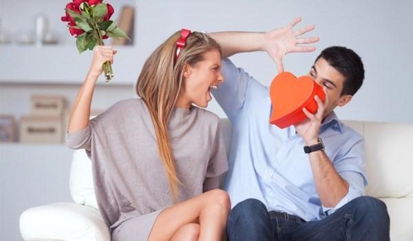 Điểm danh những ông chồng sợ vợ một phép