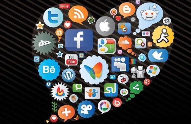 Bạn nên dừng cập nhật chuyện tình yêu lên mạng xã hội