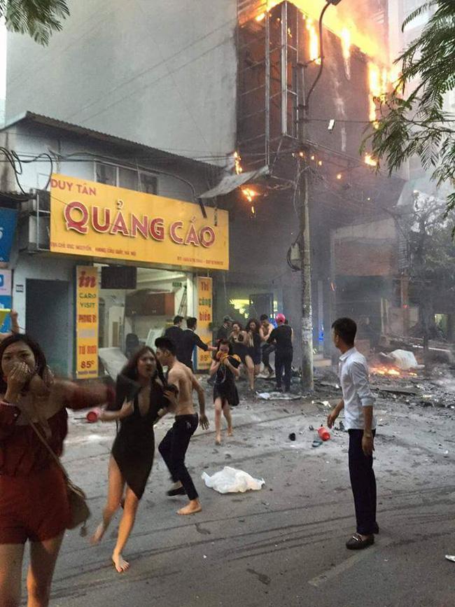 Minh Thuận qua đời của tuổi 47 trong sự thương tiếc của gia đình, bạn bè và người hâm mộ