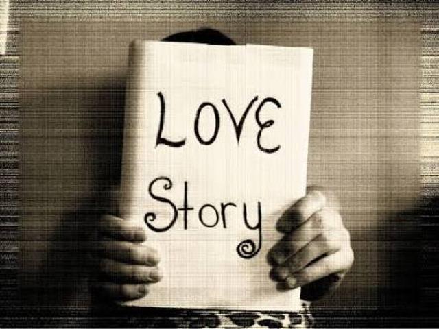 Người với người nên sống để yêu nhau