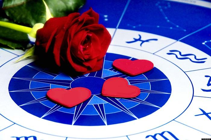 Tiêu chuẩn tuyển người yêu của 12 cung hoàng đạo