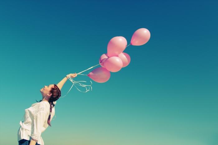 Blog Radio 479: Hành trình của hạnh phúc