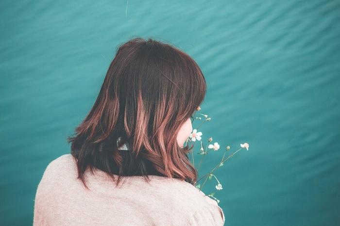 Blog Radio 517: Cho em gần anh mùa đông này nữa thôi