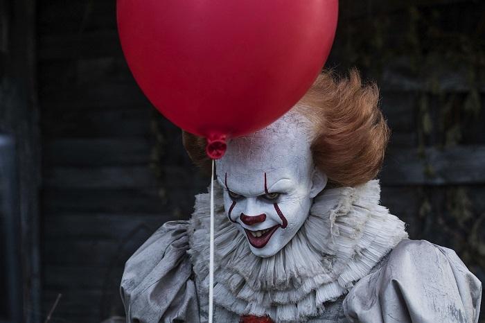 7 bộ phim kinh dị thách thức những ai không yếu bóng vía trong dịp Halloween này