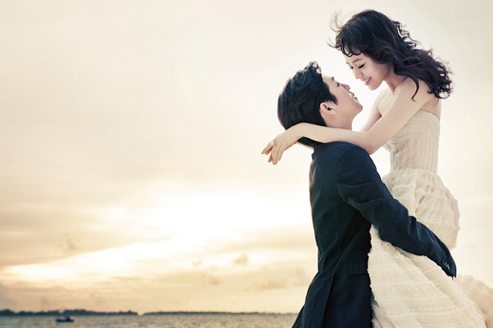Chọn đối tượng kết hôn cho 12 con giáp luôn hạnh phúc