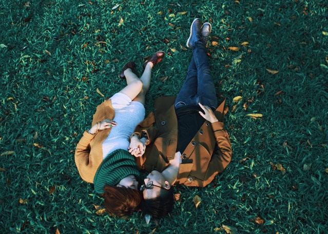 blog radio,  Thần tình yêu sẽ chỉ tên 5 cung hoàng này trong tháng 10