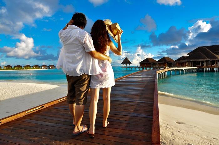 Top 4 cặp đôi đẹp như mơ trong 12 cung hoàng đạo