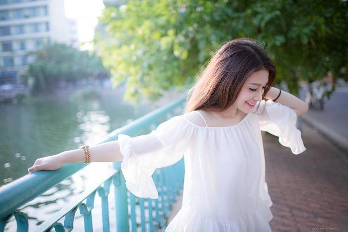 blog radio, Lời khuyên cho những cô nàng độc thân cần khắc cốt ghi tâm