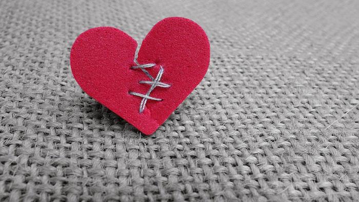 Blog Radio 521: Những ngày vỡ đôi