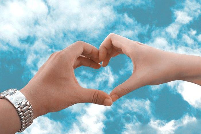 blog radio,  Khi yêu xa ai cũng cần bình yên lâu bền