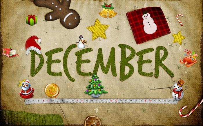 blog radio, Dự báo chính xác cho 12 cung hoàng đạo trong tháng 12