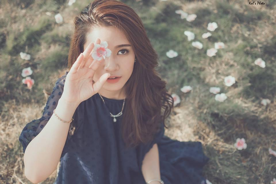 blog radio, Con gái thông minh trong tình yêu không phải ai cũng làm được