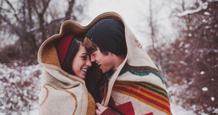Blog Radio 526: Đợi đông về gõ cửa em sẽ nói yêu anh