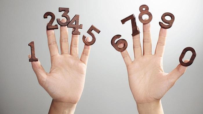 blog radio, Giải mã số cuối của năm sinh và cuộc đời bạn