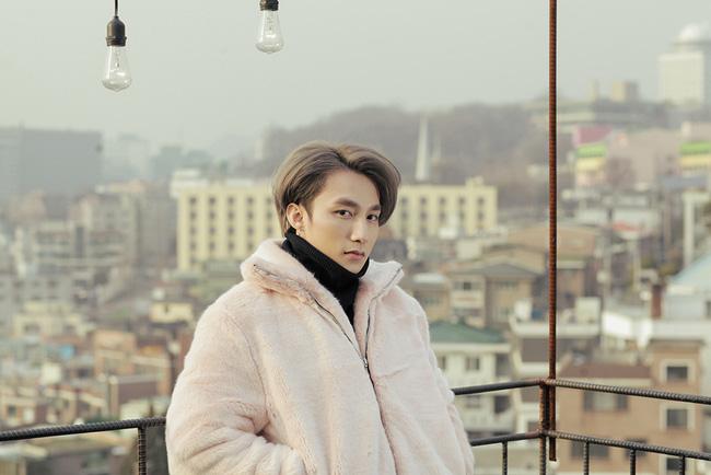 Fan cày view giúp Sơn Tùng đạt kỷ lục thế giới với Nơi này có anh