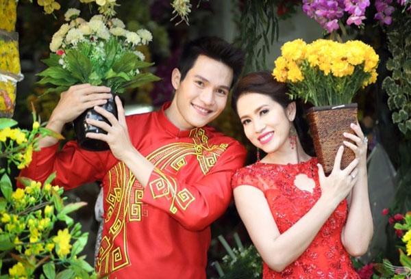 Những cặp đôi con giáp nên cưới năm Đinh Dậu để có hôn nhân viên mãn