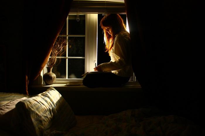 Blog Radio 485: Thế nào mới là một tình yêu xứng đáng?