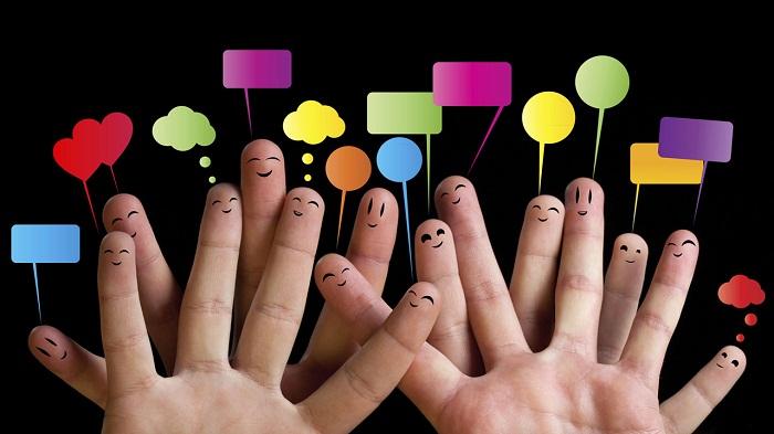 12 mẹo tâm lý cực hay giúp bạn dễ dàng thành công trong giao tiếp