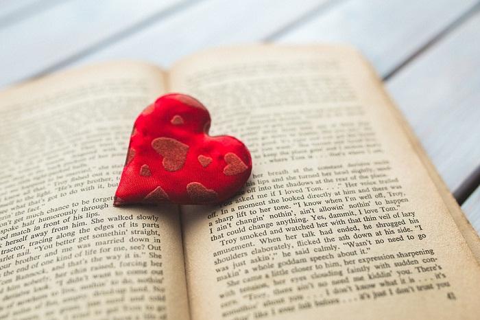 11 bài học rút ra từ tình yêu quá đúng khiến ai cũng phải gật gù