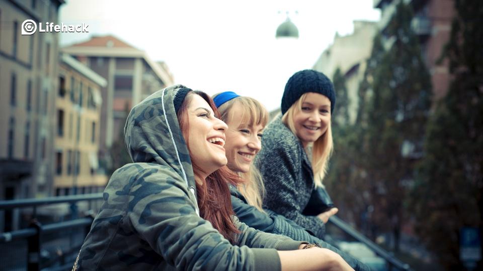 Nhận mặt ba con giáp nữ mà ai cũng muốn làm bạn