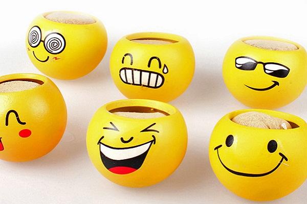 Những tình huống dở khóc dở cười như này bạn đã từng gặp chưa?