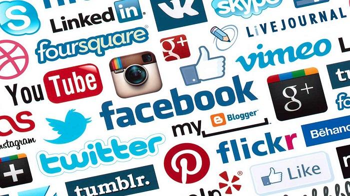 Những bài học cuộc sống được chia sẻ nhiều trên mạng xã hội