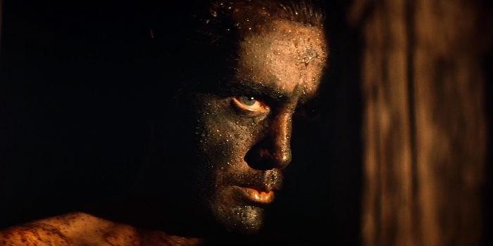 Apocalypse now – bộ phim phi thường về chiến tranh Việt Nam
