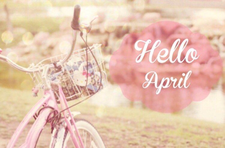 Thơ Radio: Dịu dàng ngày tháng tư ơi!