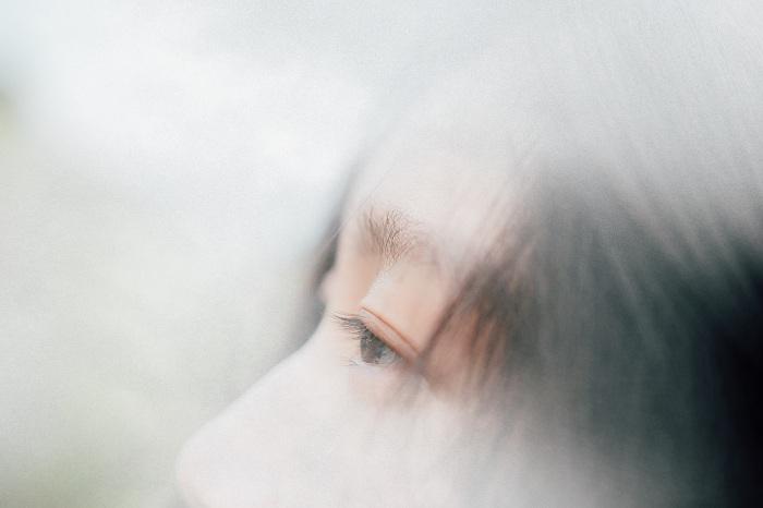 Blog Radio: Cầm tay anh, tựa vai anh mà khóc