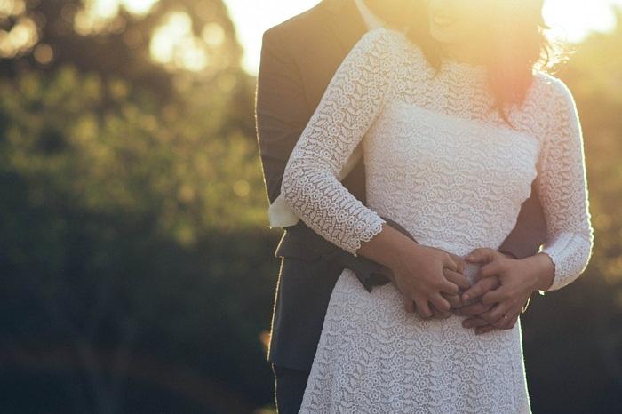 Làm thế nào để biết 12 cung hoàng đạo thích bạn
