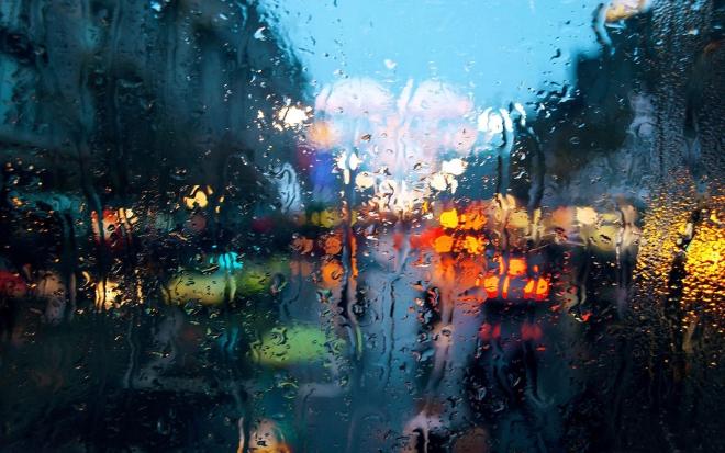 Blog Radio 494: Hè xanh, Mojito và những bản nhạc mưa