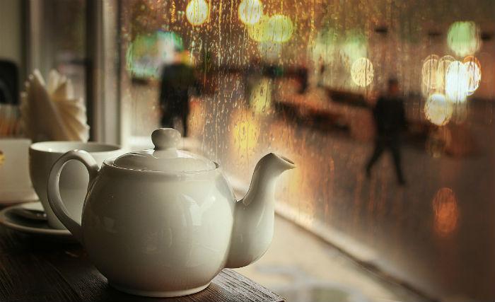 Sao em không về, mùa mưa ngập tràn nỗi nhớ