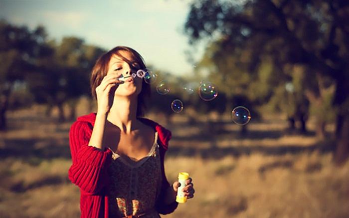 Những chân lý cổ nhân dạy để có thể sống cuộc đời an yên