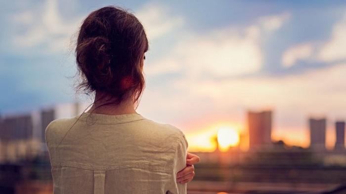 Cô đơn ảnh hưởng thế nào đến chúng ta?