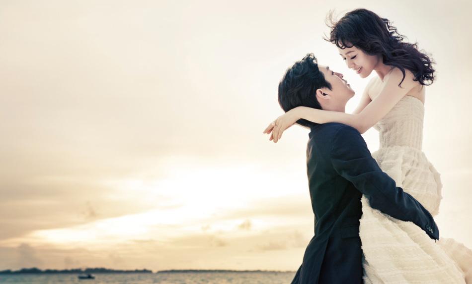 Hôn nhân với 12 cung hoàng đạo có ý nghĩa gì?
