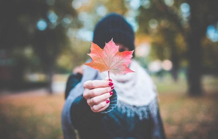 Blog Radio 499: Duyên phận chỉ cho mình lướt qua cuộc đời nhau