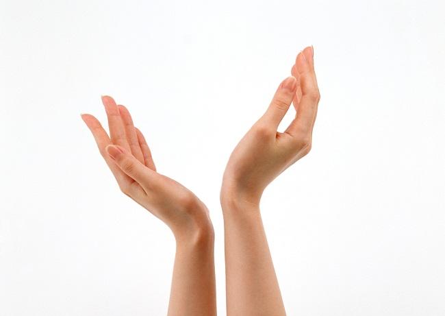 Bàn tay nói gì về tình yêu của bạn (Vlog Chiêm tinh)