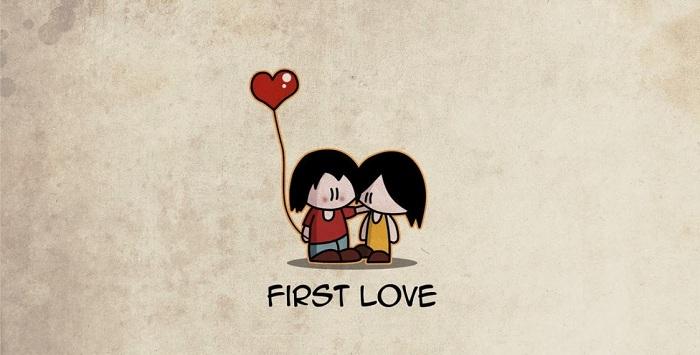 Những mẩu chuyện dễ thương khiến bạn muốn yêu ngay lập tức
