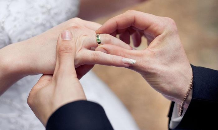 12 chòm sao nam sẽ chọn vợ theo tiêu chuẩn nào? (Vlog Chiêm tinh)