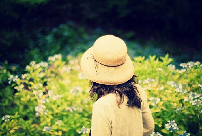 Im lặng là cách nhanh nhất để chấm dứt một mối quan hệ