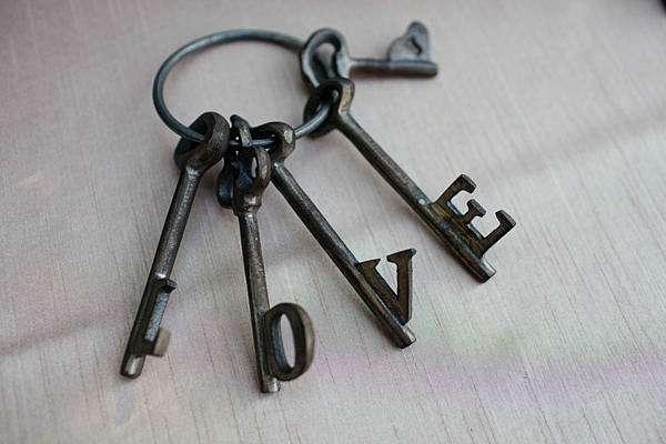 Chìa khóa và ổ khóa (Cafe Vlog)