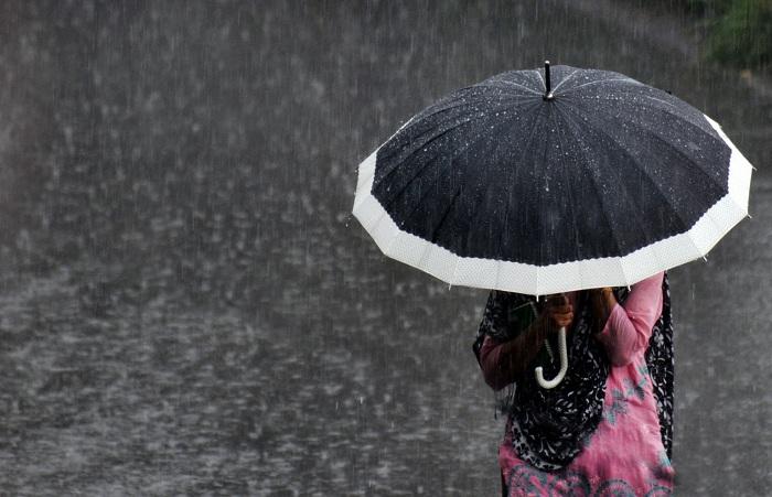 Thơ Radio: Tháng Bảy mưa giấu em nơi đâu?