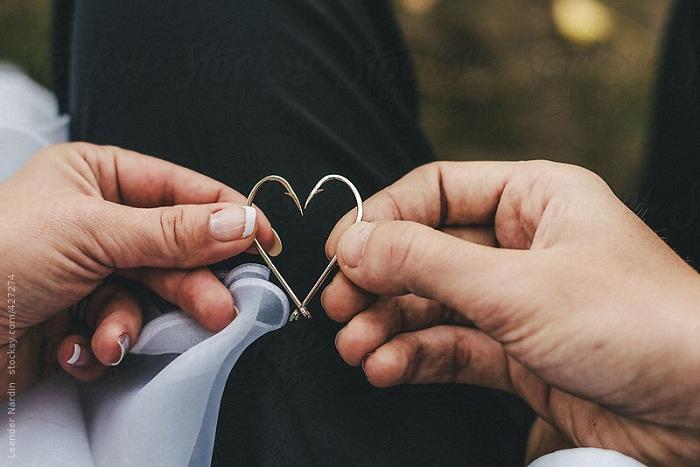 Những cặp đôi con giáp nên cưới năm Đinh Dậu để có hôn nhân viên mãn (Vlog Chiêm tinh)