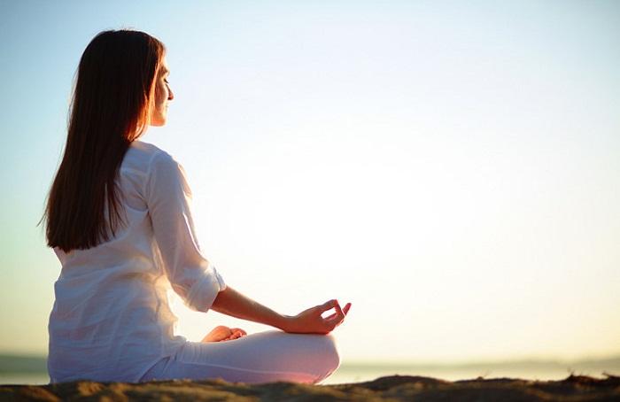 Đời người có 4 nỗi khổ lớn và cách để hóa giải bi thương