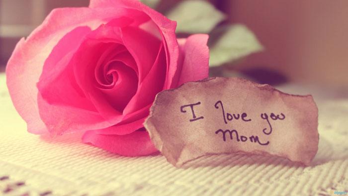 Blog Radio 510: Khi mẹ nhớ con – mẹ gọi, khi con nhớ mẹ - mẹ ở đâu?