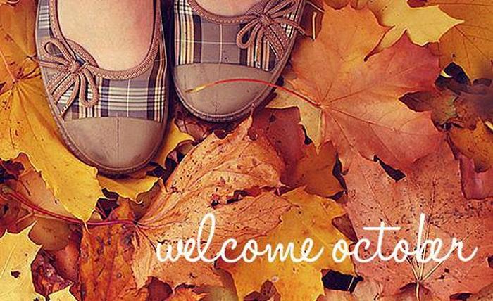 blog radio, tháng mười này rồi mình sẽ về đâu
